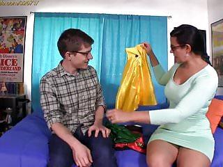Feminization at Clips4sale.com