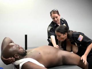 Teens share milf xxx Milf Cops