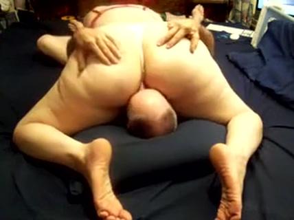 Horny sex clip Orgasm check unique