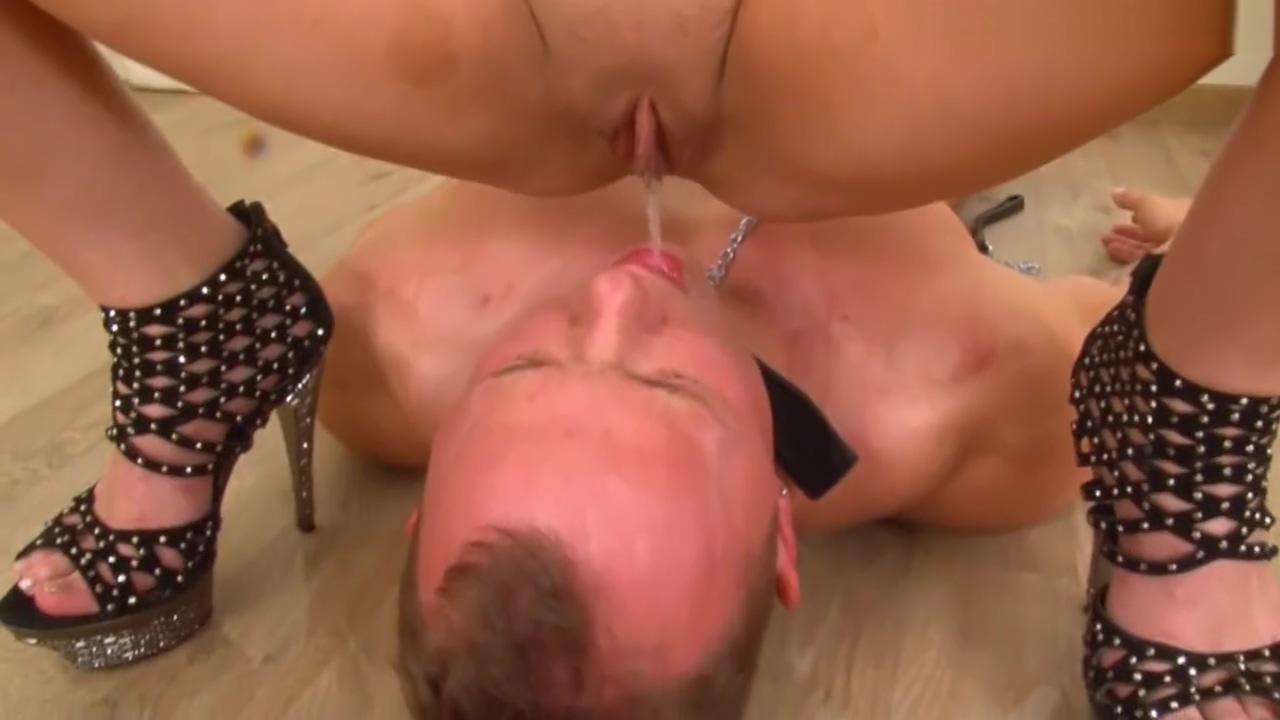 femdom mistress 94