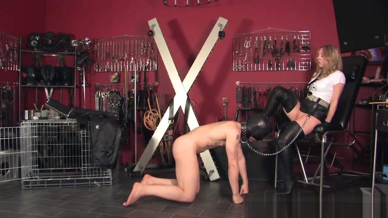 Incredible porn video Babe pretty one
