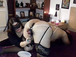 rvrty sissies dream frustration