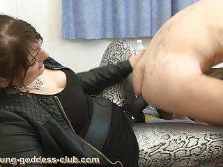 Stephanie fuck male