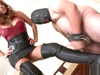 serious bdsm sex hard