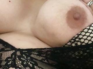 Slut wife dirty talking cuckold