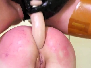 Punishment game xxx You will also witness an