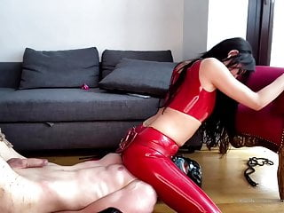 Bounded and helpless