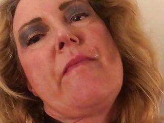 Bournemouth bareback whore talks filth
