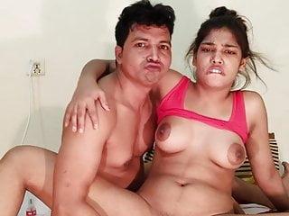 brother and sister fucking hard, bikini model Rumpa & Ataur