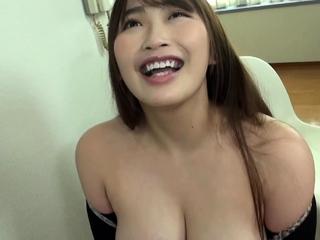 Japanese amateur white babes big boobs