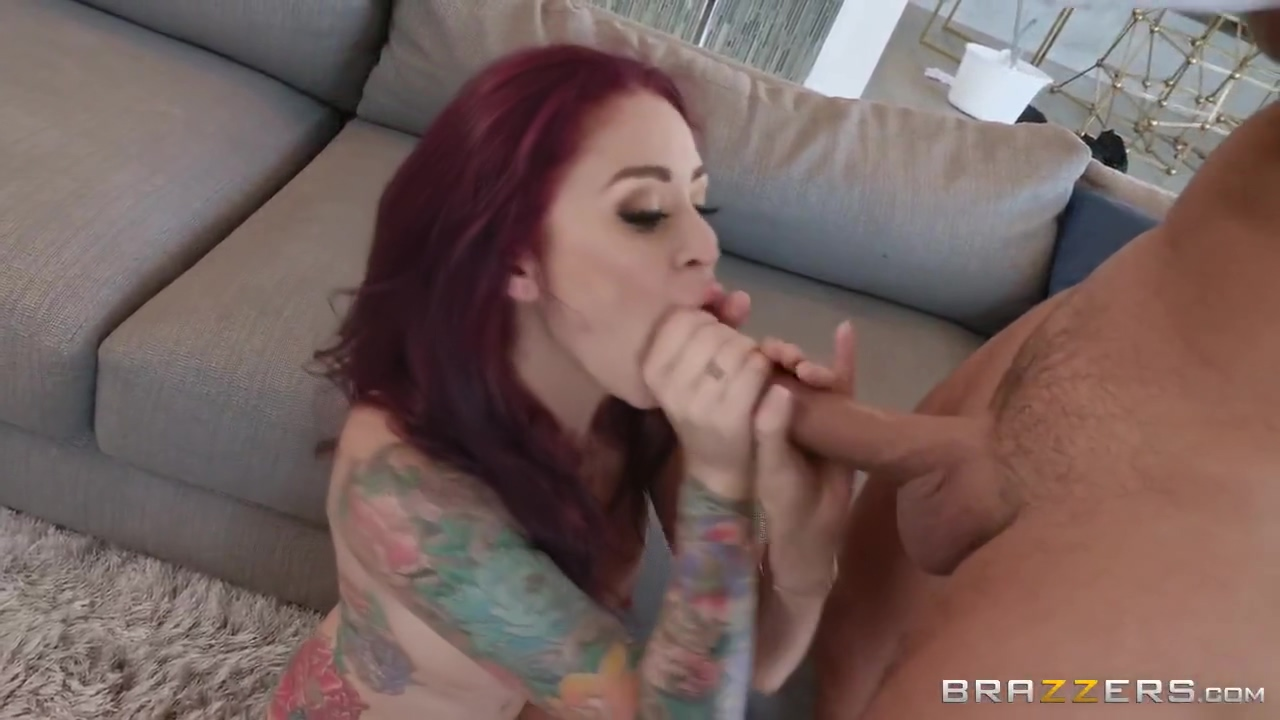 Disobeying The Mistress - Monique Alexander