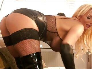 Obey Mistress Lucy