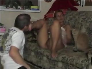Your husbandly duties as a cuckold