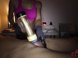 cc 29 pump