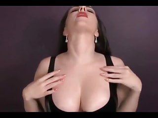 AS JOI #1